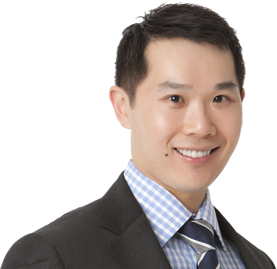 dr-michael-lee-dermatologist-sydney