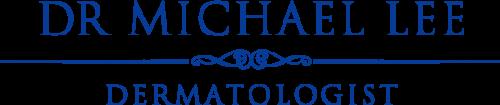 dr-michael-lee-logo_blueroyal